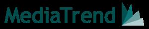 MediaTrend Logo
