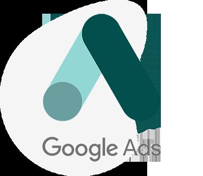Google Ads specialisten