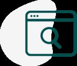 Google Ads campagne Quickscan