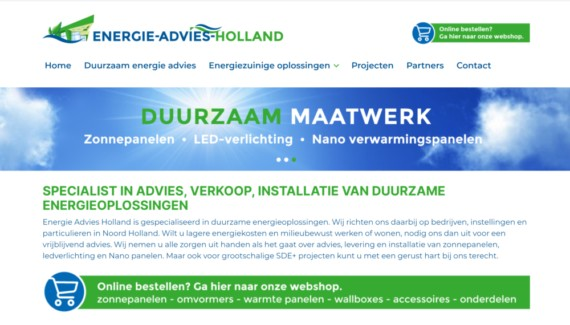BOOST_YOUR_TRAFFIC_KLANTCASE_ENERGIE ADVIES HOLLAND