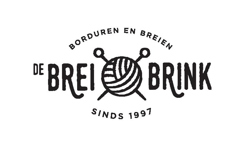 Logo-de-Breibrink